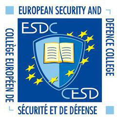 esdc