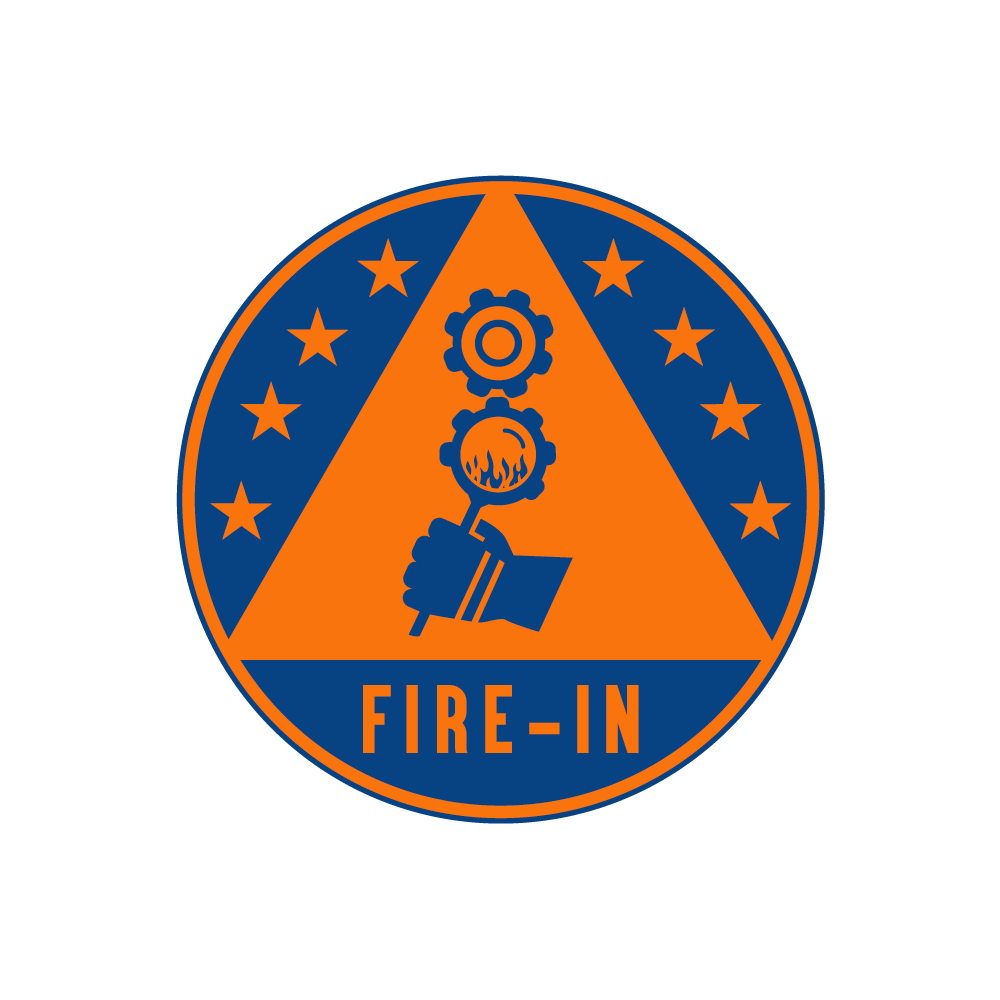 1485 FIRE IN LOGO1