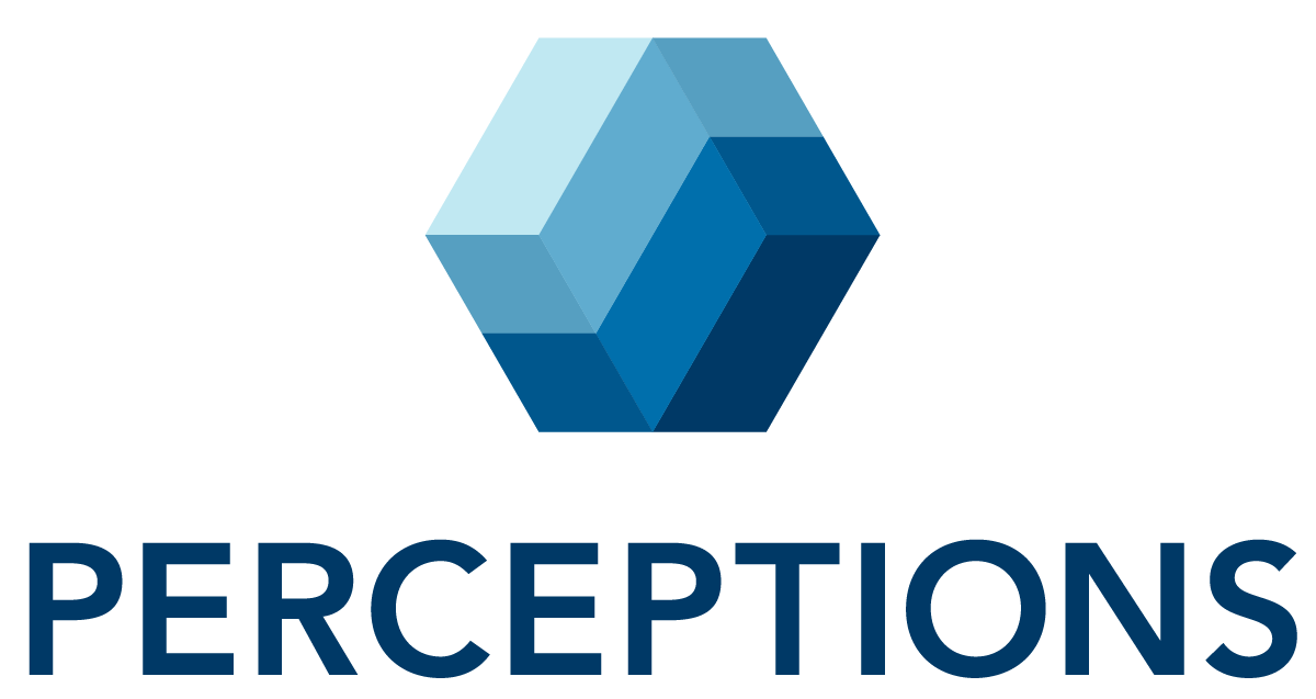 PERCEPTIONS Logo 1200x637