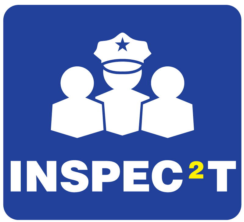 INSPECT2T_Logo_02-yellow.png